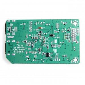 Modul LFM110922 Philips
