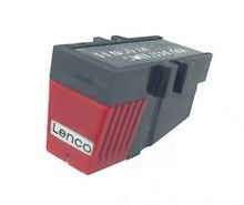 N94 / M94 Lenco