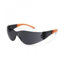 Ochelari Profi anti-UV 50%