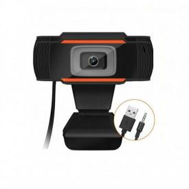 PC WEB Camera 640x480 USB
