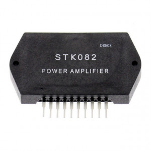 STK082 PMC/Sanyo