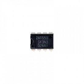 STR2A155S / 2A155D Sanken dh1
