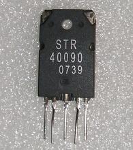 STR40090 Sanken gg4