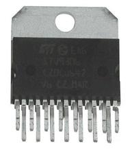 STV9306 STM® ag1