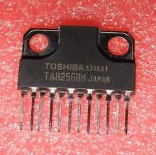 TA8256BH Toshiba fc4