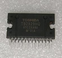 TB2929HQ Toshiba aa5