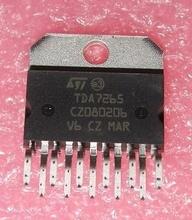TDA7265 ST® jh5