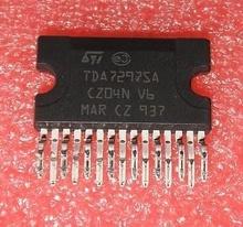 TDA7297SA STM® bc5