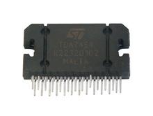 TDA7454 STM® ac5