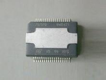 TDA7575PD STM® jg1