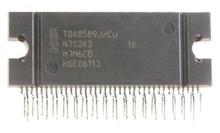 TDA8589J NXP ad1