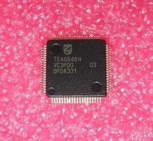 TEA6848H Philips bh1