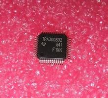 TPA3008D2 Texas kt