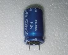 1000uF/63V Elna