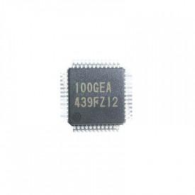 100GEA / R5F100GEAFB NXP fg3