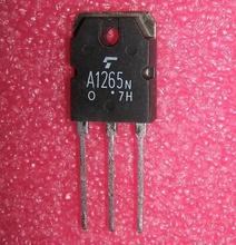 2SA1265N Toshiba