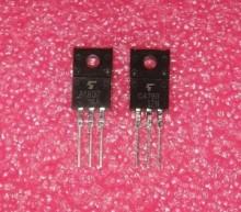 2SA1837 // 2SC4793 Toshiba