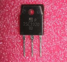 2SC3320 FEC