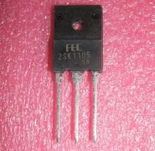2SK1105 FEC sk