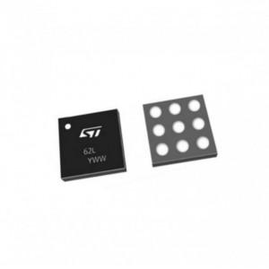 62L / TS4962M2 ST® cf1