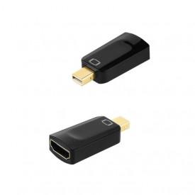 Adaptor Mini-Displayport - HDMI