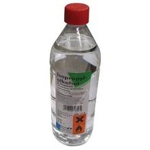 Alcool isopropilic 0,9L
