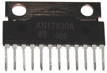 AN17830A Matsushita na2