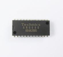AN6680 Technics di