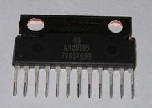 AN80T05 Matsushita ha3