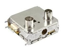 AV - UHF/RF Modulator Alps