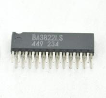 BA3822LS Rohm rc4