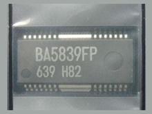BA5839FP Rohm le2