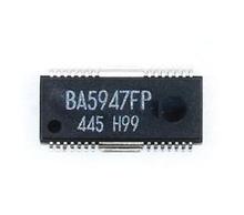 BA5947FP Rohm le2