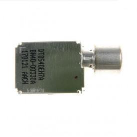 BN40-00330A Samsung