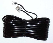 Cablu Telefon 10M