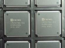 CM2678A-KQ ChiMei cs