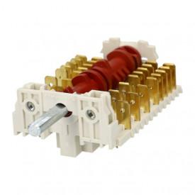 Comutator 11HE-149 Amica / Dreefs