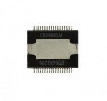 CXD9845M Sony cs
