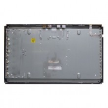 Display T315XW02VR AUO