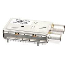 DVB-T Tuner TDQB3-002A ALPS