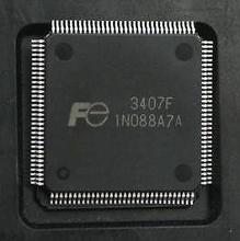FE3407F Fuji jb5