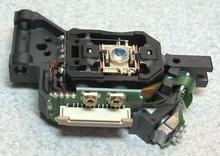 HOP1400 Hitachi