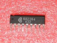 KA2284 Samsung ra3