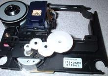 KHM280AAA Sony