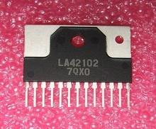 LA42102 Sanyo ca2