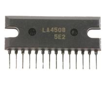 LA4508 Sanyo ka2