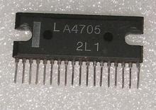 LA4705N Sanyo kb2