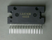 LA4743 Sanyo da3