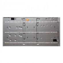 """LED Bar 40"""" 8LED V5DN-395SM0-R3"""
