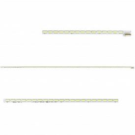 "LED Bar 42"" 60LED 116920L-0001C V12 LG"